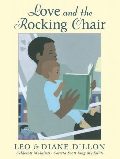 celebrate-picture-books-picture-book-review-love-and-the-rocking-chair-cover
