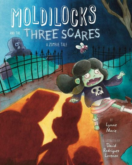 celebrate-picture-books-picture-book-review-moldilocks-and-the-three-scares-cover