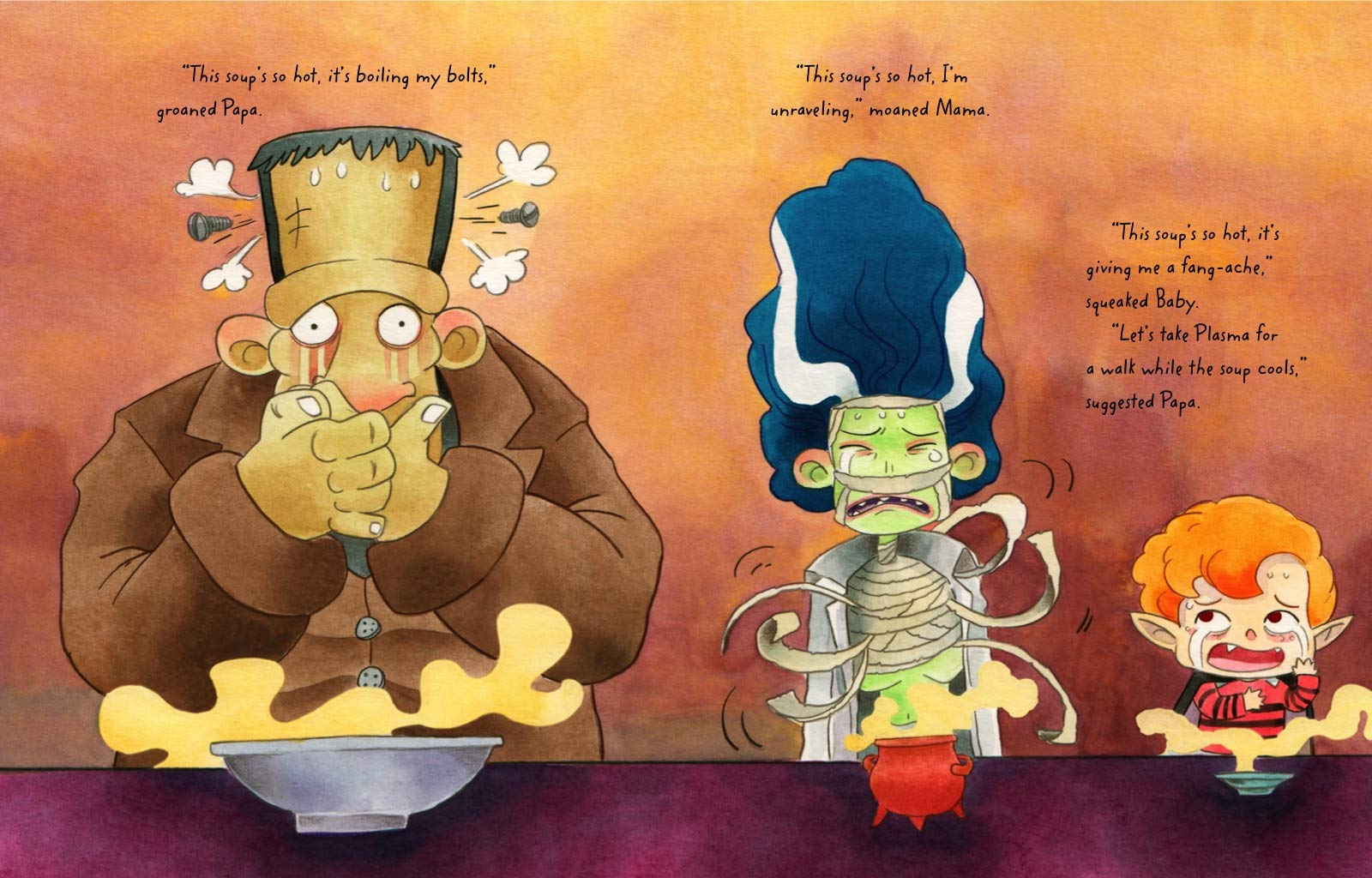 celebrate-picture-books-picture-book-review-moldilocks-and-the-three-scares-soup
