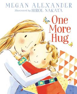 celebrate-picture-books-picture-book-review-one-more-hug-cover