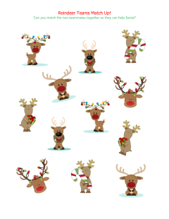celebrate-picture-books-picture-book-review-reindeer-puzzle