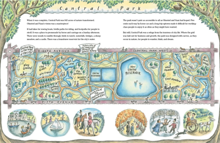 celebrate-picture-books-picture-book-review-manhattan-mapping-the-story-of-an-island-british-central-park