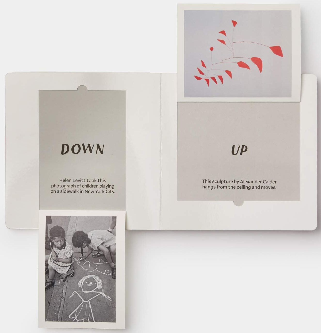 celebrate-picture-books-picture-book-review-art-this-way-look-up-open