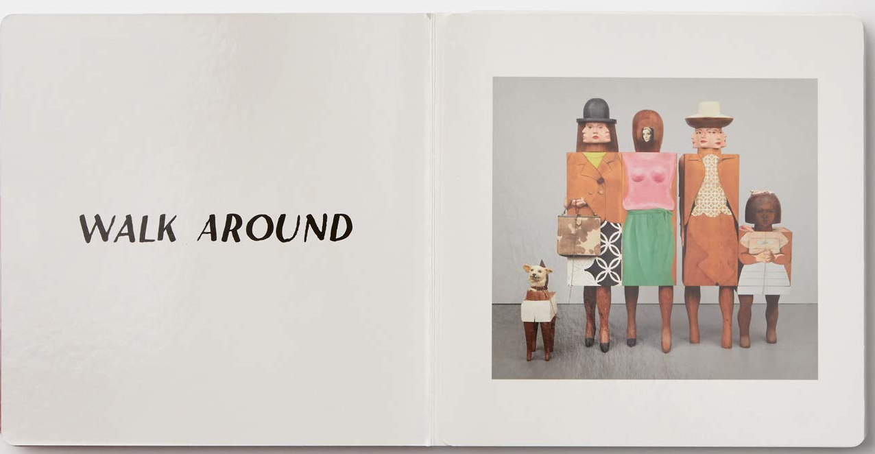 celebrate-picture-books-picture-book-review-art-this-way-women-and-dog