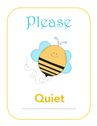 celebrate-picture-books-picture-book-review-be-quiet-poster