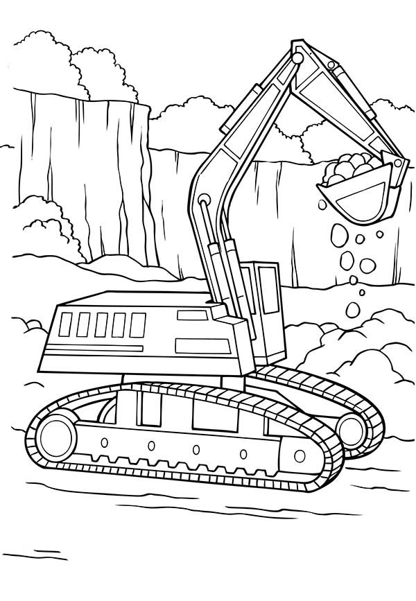 celebrate-picture-books-picture-book-review-digger-coloring-page