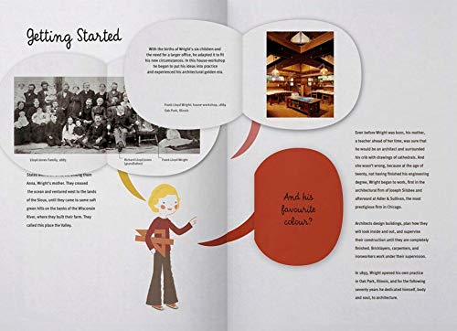 celebrate-picture-books-picture-book-review-frank-lloyd-wright-getting-started-2