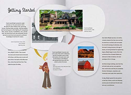 celebrate-picture-books-picture-book-review-frank-lloyd-wright-getting-started-3