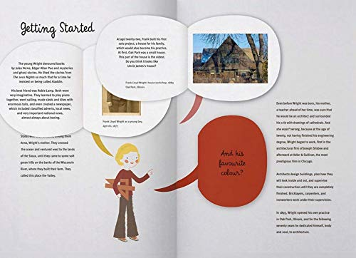 celebrate-picture-books-picture-book-review-frank-lloyd-wright-getting-started