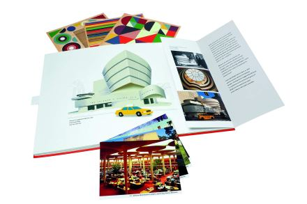 celebrate-picture-books-picture-book-review-frank-lloyd-wright-postcards