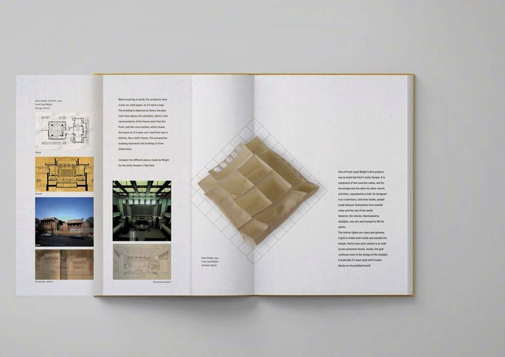 celebrate-picture-books-picture-book-review-frank-lloyd-wright-the-grid-2