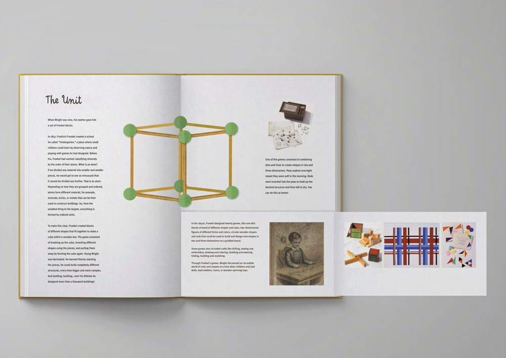 celebrate-picture-books-picture-book-review-frank-lloyd-wright-the-unit-2