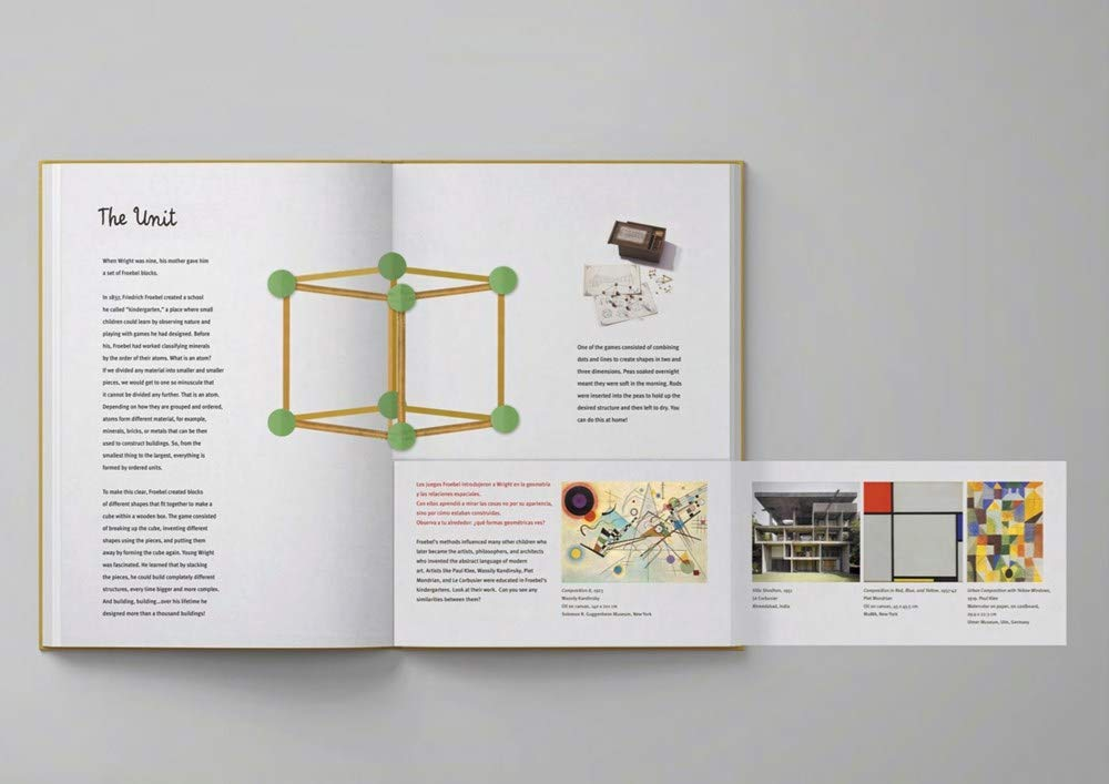 celebrate-picture-books-picture-book-review-frank-lloyd-wright-the-unit