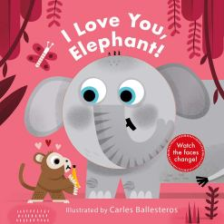 celebrate-picture-books-picture-book-review-I-love-you-elephant-cover