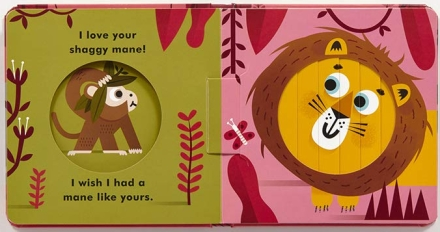 celebrate-picture-books-picture-book-review-I-love-you-elephant-happy-lion