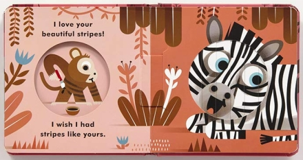 celebrate-picture-books-picture-book-review-I-love-you-elephant-happy-zebra