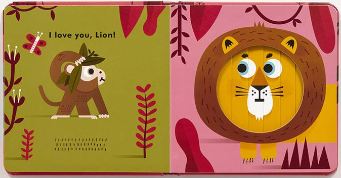 celebrate-picture-books-picture-book-review-I-love-you-elephant-lion