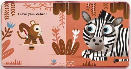 celebrate-picture-books-picture-book-review-I-love-you-elephant-zebra