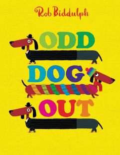 celebrate-picture-books-picture-book-review-odd-dog-out-cover