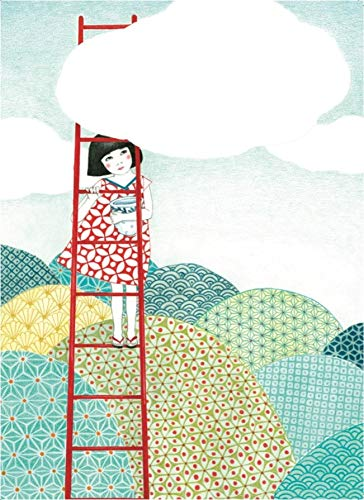 celebrate-picture-books-picture-book-review-patience-miyuki-cloud