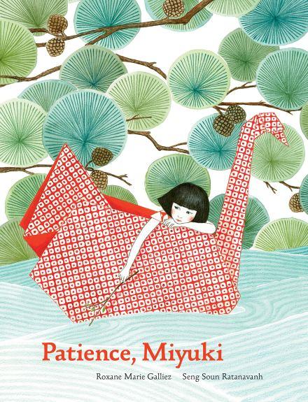 celebrate-picture-books-picture-book-review-patience-miyuki-cover