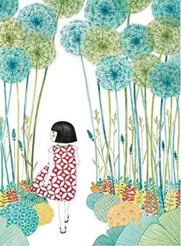 celebrate-picture-books-picture-book-review-patience-miyuki-flowers