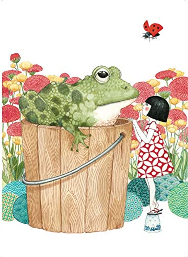celebrate-picture-books-picture-book-review-patience-miyuki-frog