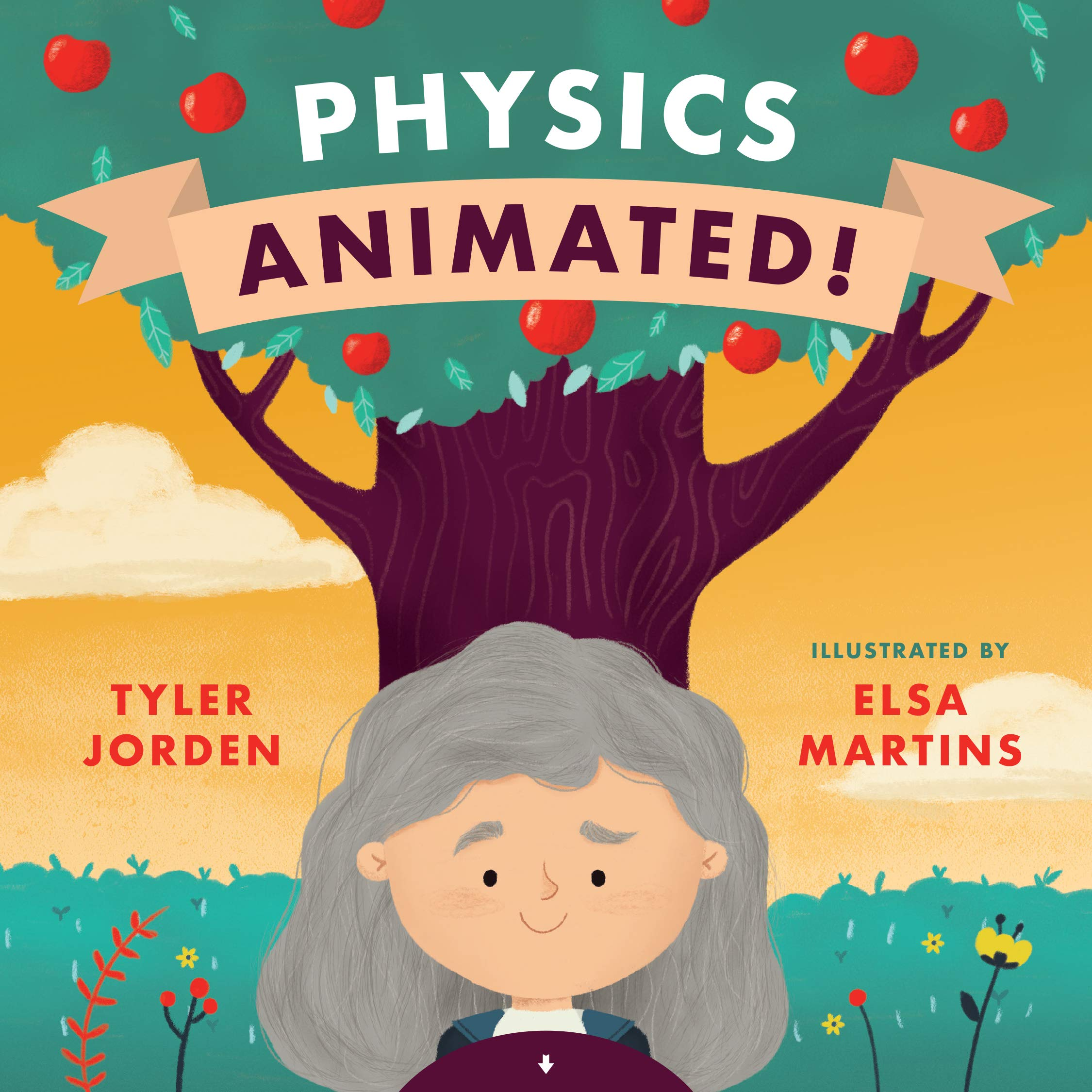 celebrate-picture-books-picture-book-review-phyics-animated-cover