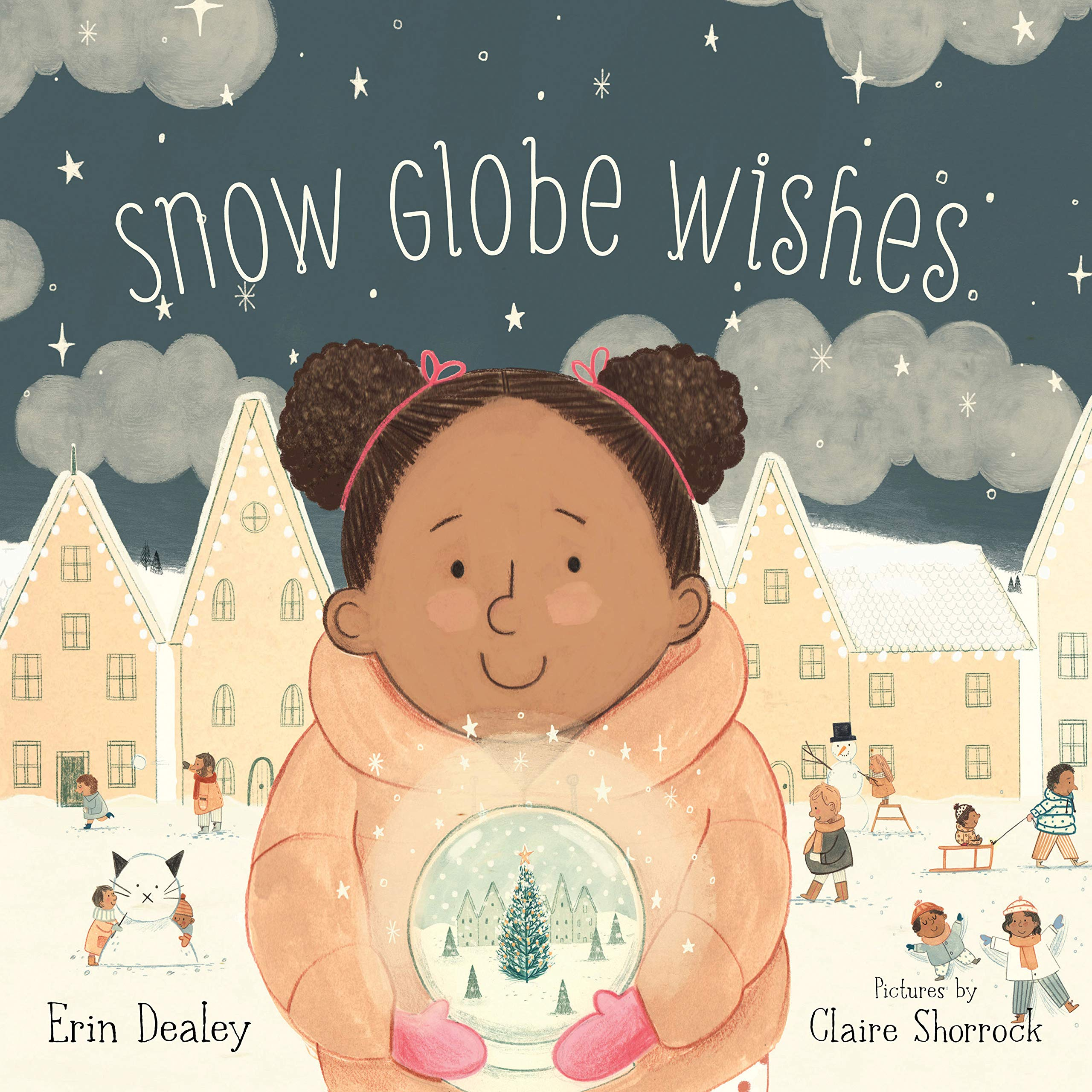 celebrate-picture-books-picture-book-review-snow-globe-wishes-cover