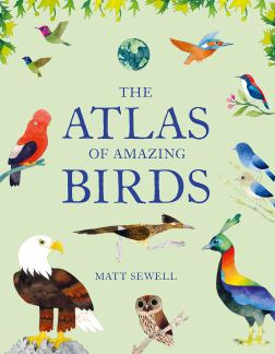 celebrate-picture-books-picture-book-review-the-atlas-of-amazing-birds-cover