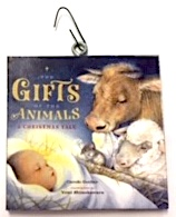 celebrate-picture-books-picture-book-review-Carole-Gerber-ornament