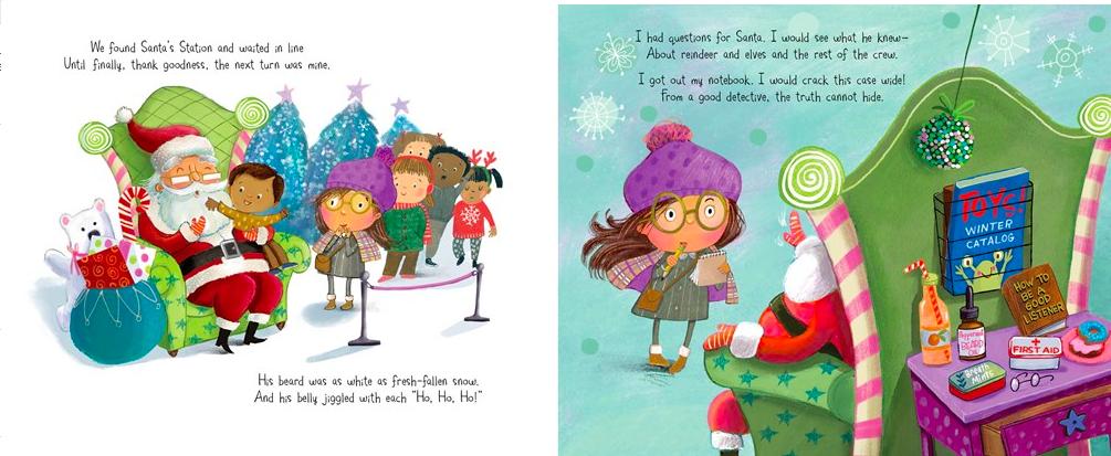 celebrate-picture-books-picture-book-review-santa's-secret-santa-station