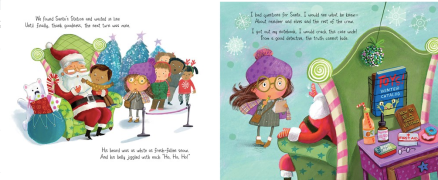 celebrate-picture-books-picture-book-review-santa's-secret-santa-station