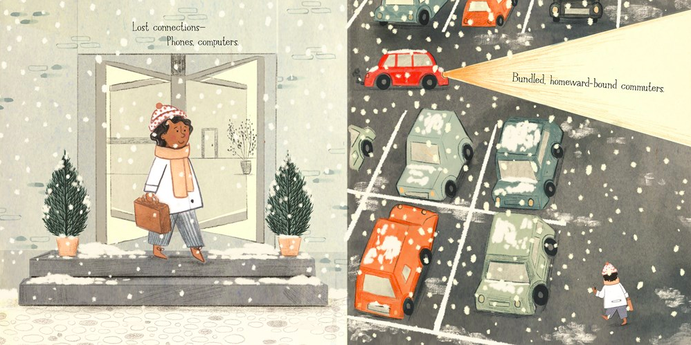 celebrate-picture-books-picture-book-review-snow-globe-wishes-commuters