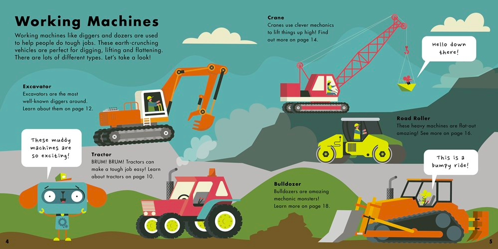 celebrate-picture-books-picture-book-the-book-of-diggers-and-dozers-working-machines
