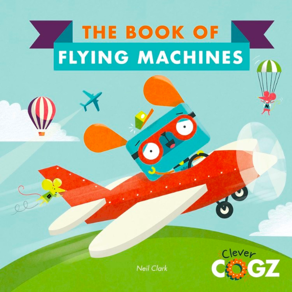 celebrate-picture-books-picture-book-the-book-of-flying-machines-cover