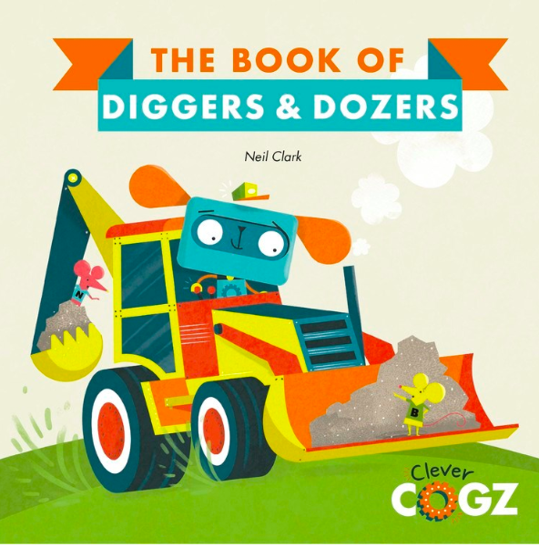 celebrate-picture-books-picture-book-the-book-of-diggers-and-dozers-cover