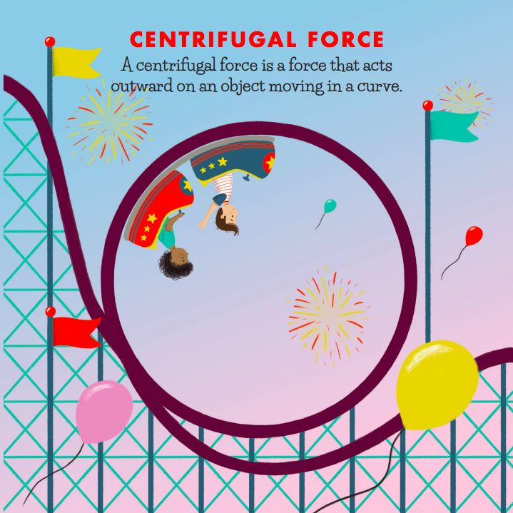 celebrate-picture-books-picture-book-review-physics-animated-centrifugal-force