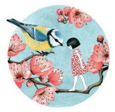 celebrate-picture-books-picture-book-review-patience-miyuki-bird