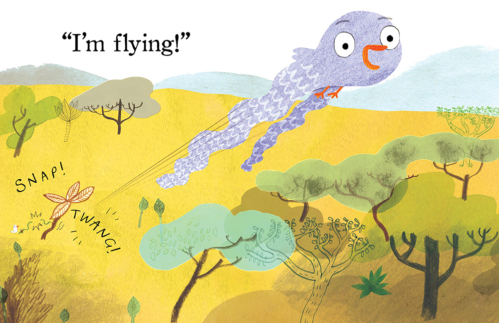 celebrate-picture-books-picture-book-review-bird-hugs-flying
