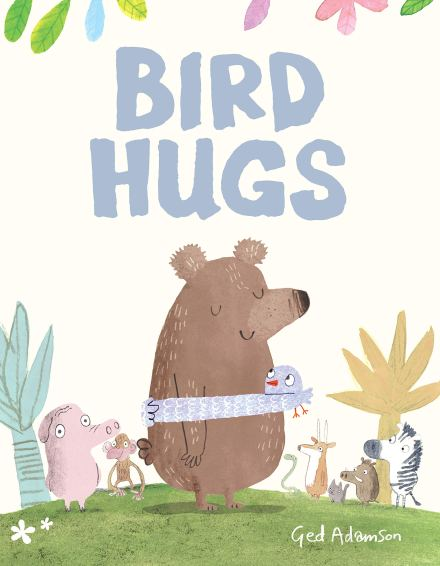 celebrate-picture-books-picture-book-review-bird-hugs-cover