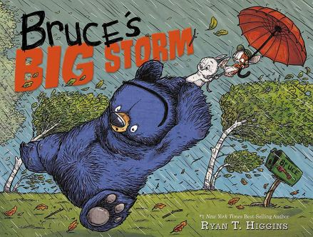 celebrate-picture-books-picture-book-review-bruce's-big-storm-cover