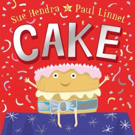celebrate-picture-books-picture-book-review-cake-cover