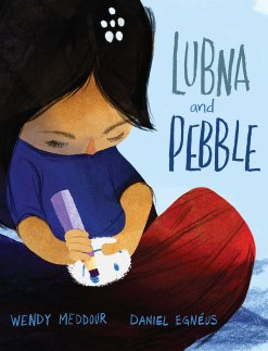 celebrate-picture-books-picture-book-review-lubna-and-pebble-cover