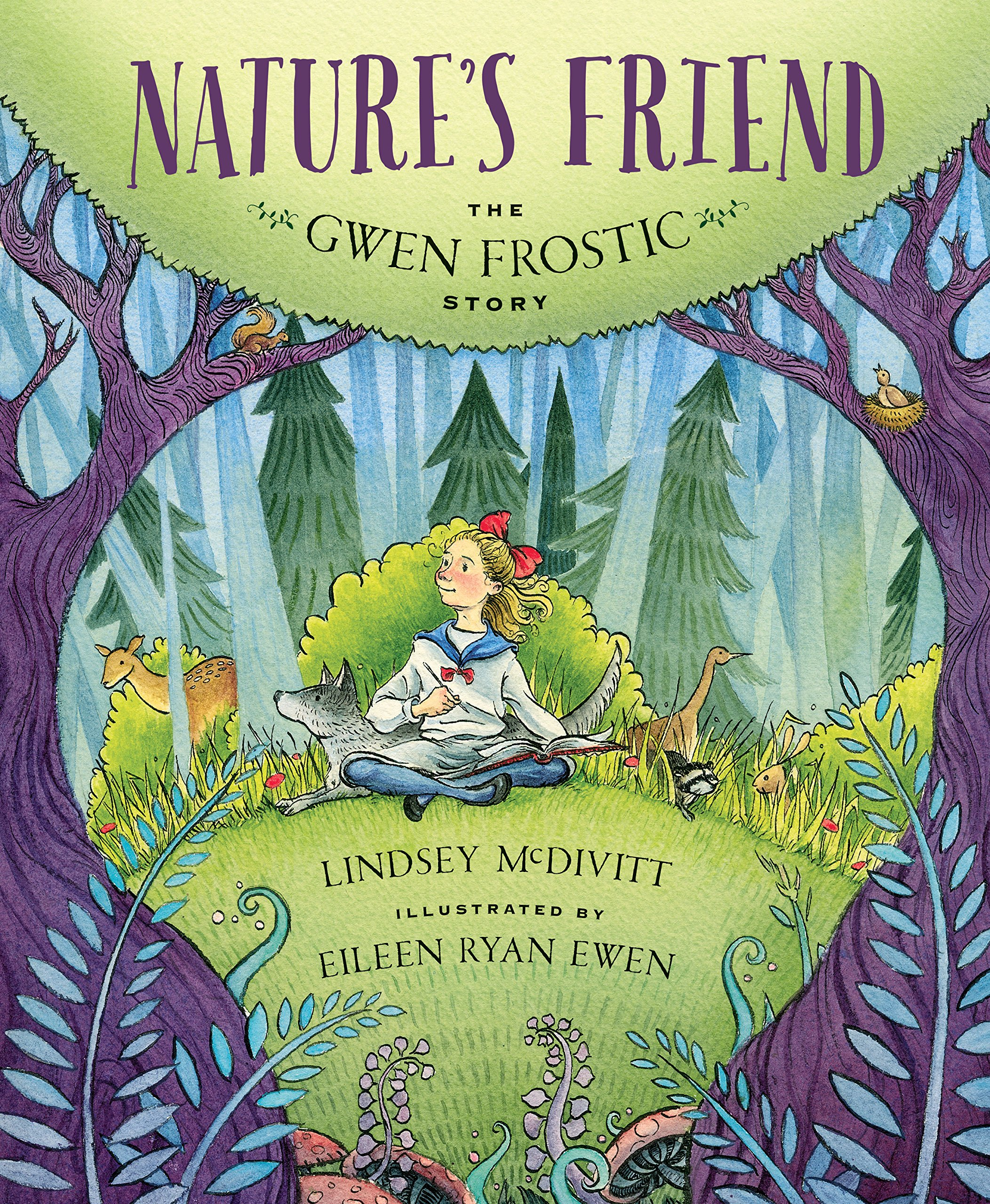 celebrate-picture-books-picture-book-review-nature's-friend-cover-2