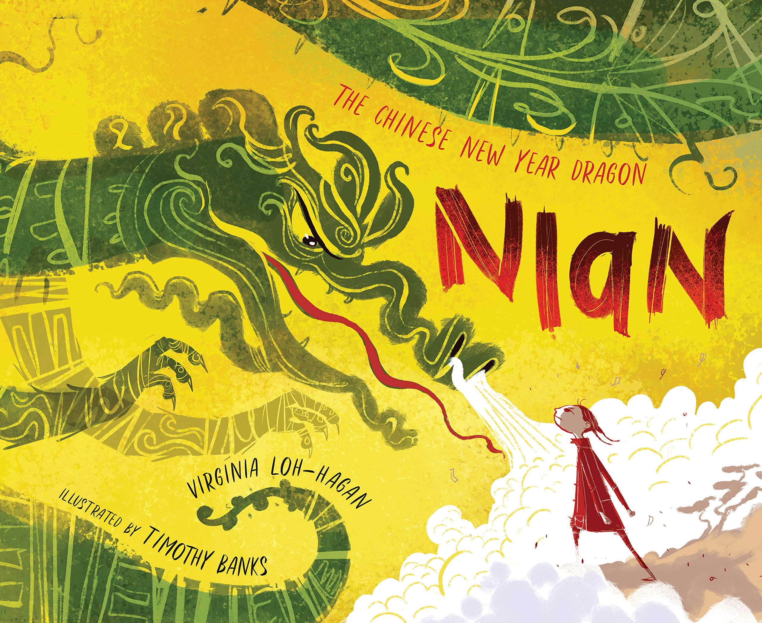 celebrate-picture-books-picture-book-review-nian-the-chinese-new-year-dragon-cover