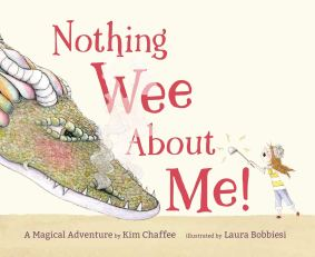 celebrate-picture-books-picture-book-review-nothing-wee-about-me-cover