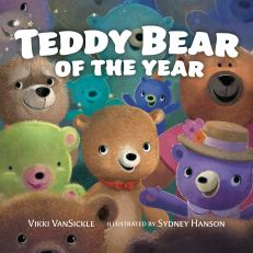 celebrate-picture-books-picture-book-review-teddy-bear-of-the-year-cover