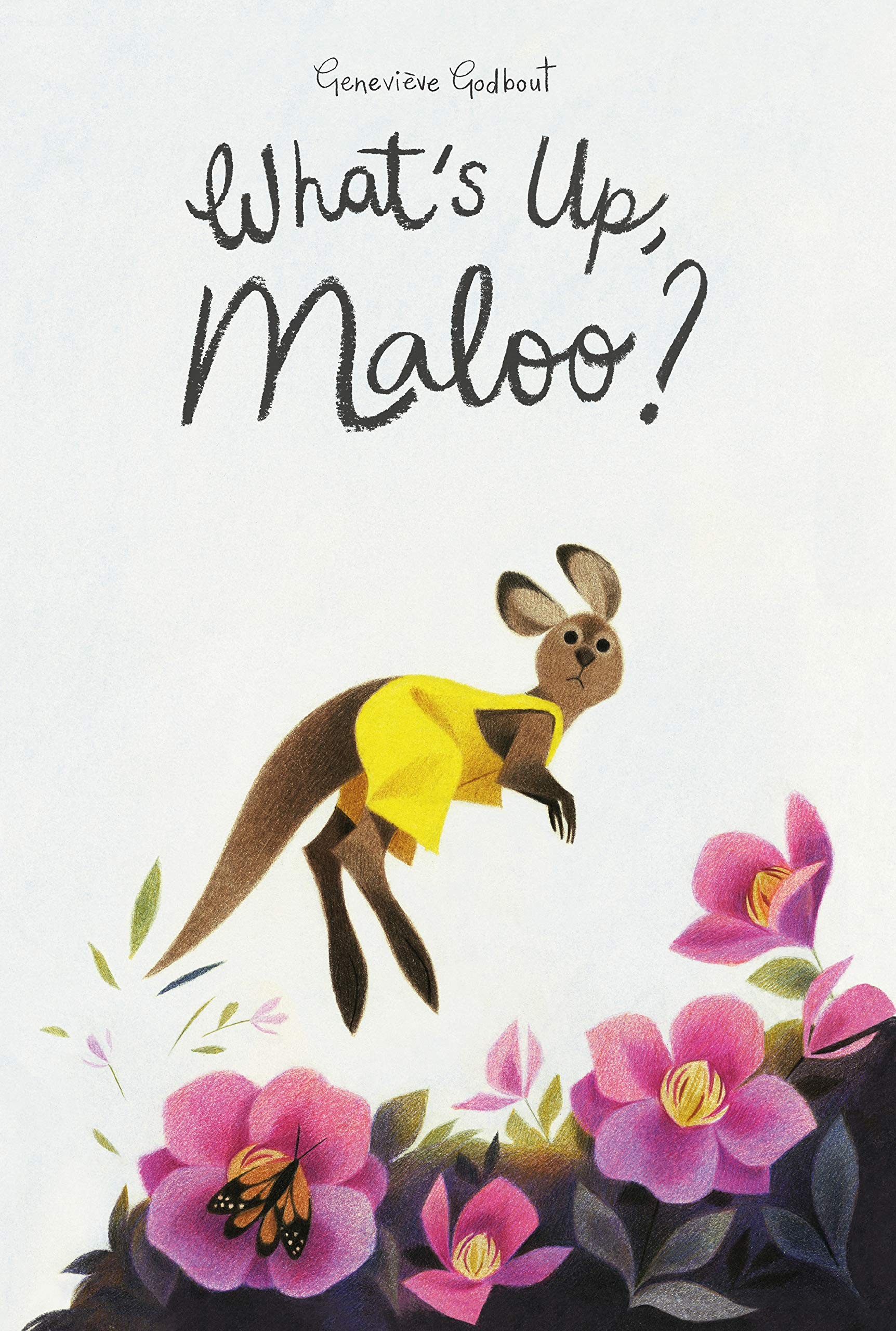 celebrate-picture-books-picture-book-review-what's-up-maloo-cover