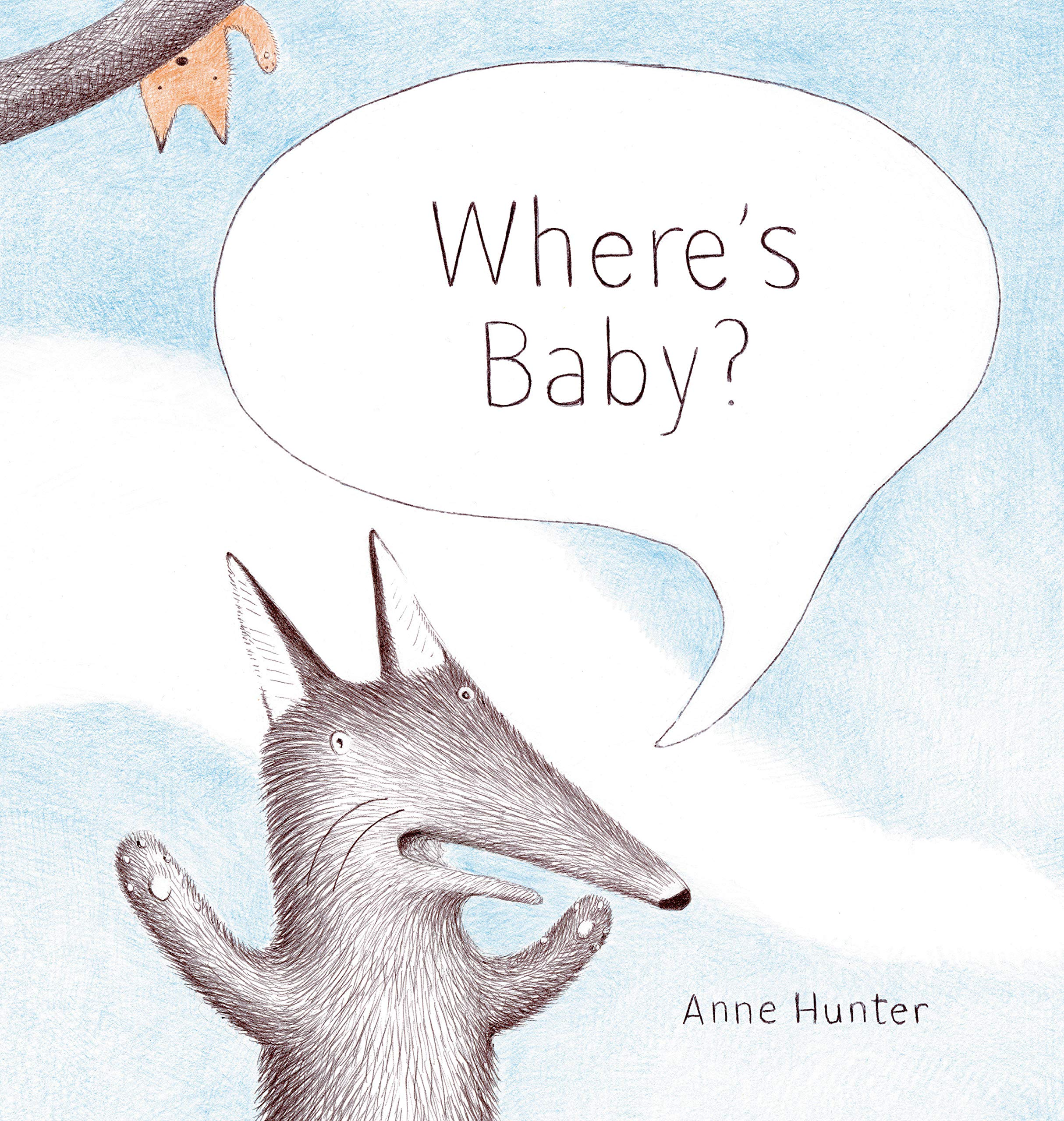 celebrate-picture-books-picture-book-review-where's-baby-cover